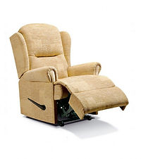 Sherborne-Malvern-Manual-Fabric-Recliner