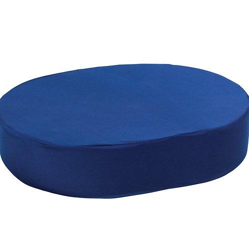 Ring Cushion Foam