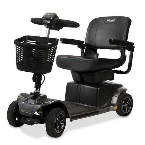 Pride Revo 2 Mobility Scooter