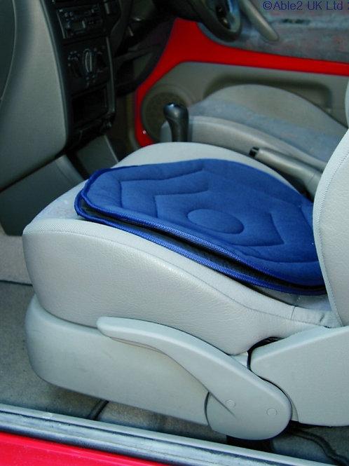 Swivel Cushion Mobilty Aid Car Transfer