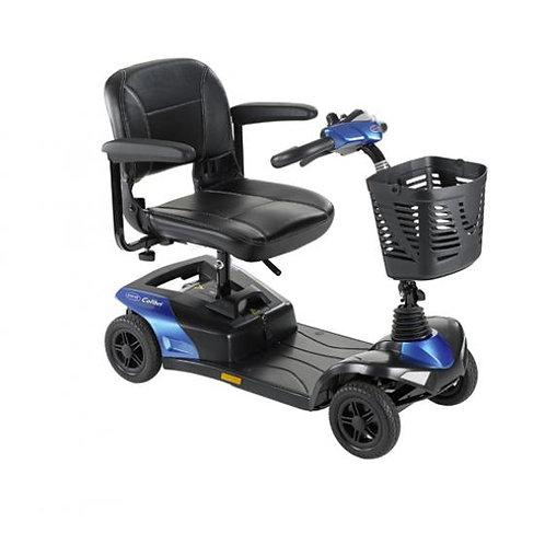 Invacare Colibri Mobility Boot Scooter