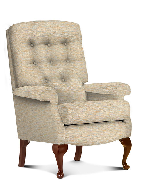 Shildon Sherborne Fireside Chair