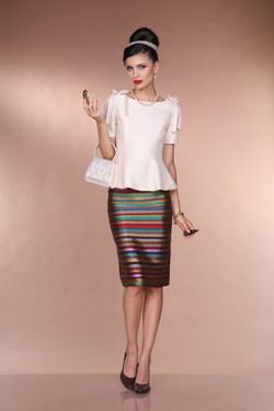 Sercer Studios Fashion Photograghy