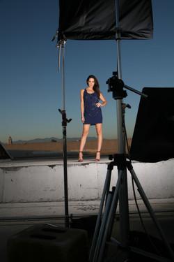 Sercer Studios Lifestyle Photography