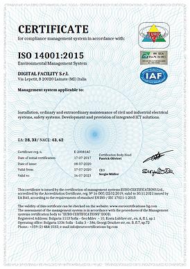 EN_ISO_14001.png