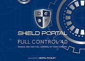 shieldportal_ing.png