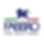 Fabbro-nuovo-logo-TRASPARENZA-1-2.png