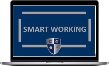 SMART WORKING PAY PER USE
