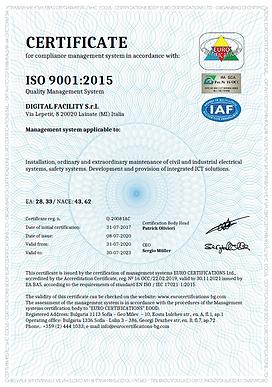 EN_ISO_9001.png