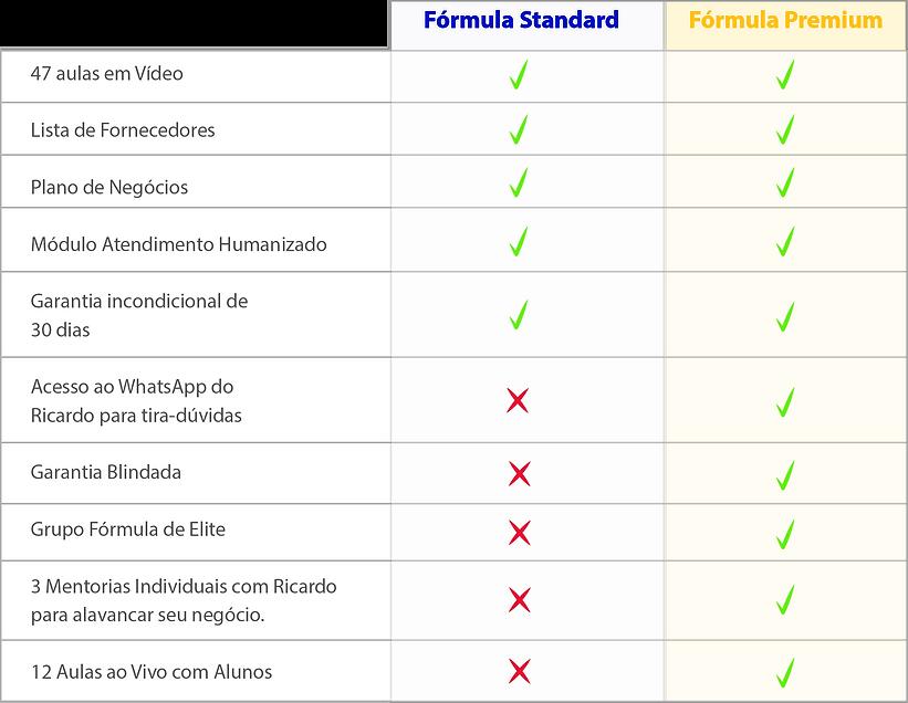 tabela_de_preços.png