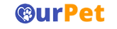 Logo ourpet.png