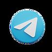 icon telegram.png