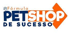 logo formula pet shop de sucesso.JPG
