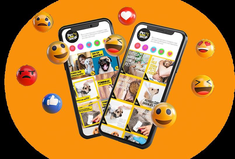 celular para pet shop.png