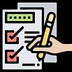 icone 2 - pet shop plano de negocios.png