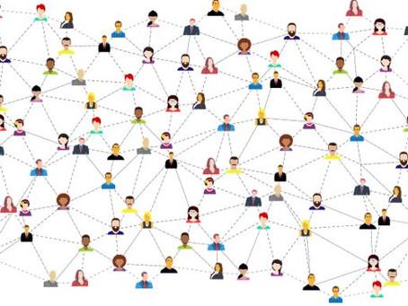 Como ficar bem posicionado na internet?