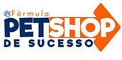 logo_Fórmula_Pet_Shop_de_Sucesso_200_x_2