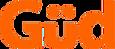 gud logo.png