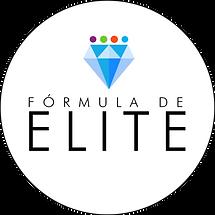 formula de elite.png