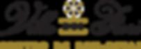 logo-villa-dei-fiori.png
