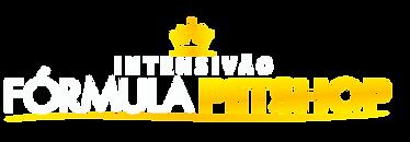 LOGO INTENSIVAO FORMULA_Prancheta 1.png