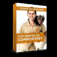 COMPORTPET.png
