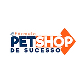 formula pet shop de sucesso borda branca