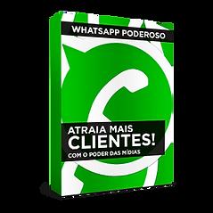 CURSO DE WHASAPP.png