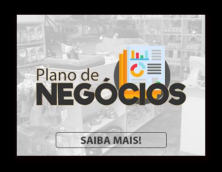 PLANO DE NEG.png