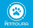 04PetMoura.png