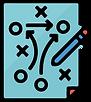 icone 4 - pet shop plano de negocios.png