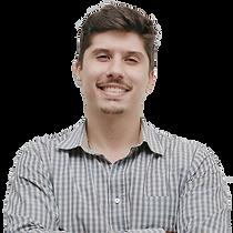 Eduardo Razera 2.png