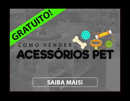 ACESSORIOS.png