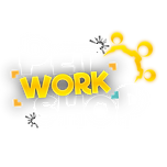petworkshop_Prancheta 1.png