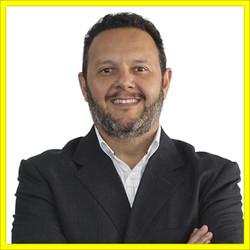 Sérgio Simonetti