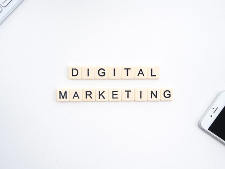 Dicas de como criar um plano de marketing digital para seu negócio