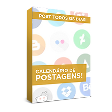 calendário de posts.png