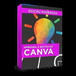 bonus canva.png
