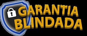 logo garantia blindada.png