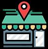 icone 3 - pet shop plano de negocios.png