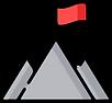 icone 1 - pet shop plano de negocios.png