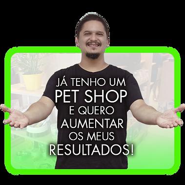 ricardo de oliveira pet shop alavacar meu pet.png