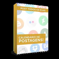 calendário_de_posts.png