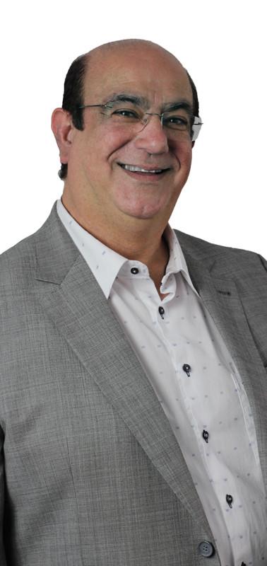 Edvaldo Nunes