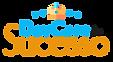 1 logo DE PRETO_Prancheta 1.png