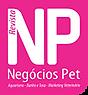 logo-rnpet-2016.png