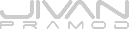 logo jivan cinza.png
