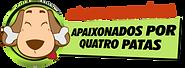 Logo_Clinica_Veterinária-01.png