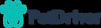 logo_petdriver.png