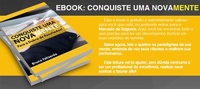 ebook bruno.png
